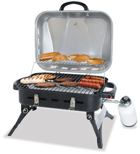 www fsfireplace uniflame npg2322ss portable outdoor gas grill
