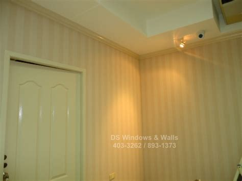pattern maker in pasig alternating vertical stripes wallpaper covering design