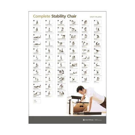 de 25 bedste id 233 er inden for flores em eva p 229 pinterest exercise chair size chart de 25 bedste id 233 er inden