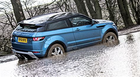 land rover evoque blue baby blue range rover evoque images