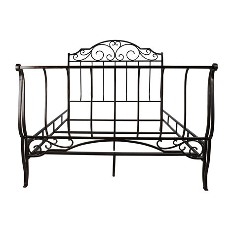bed frames nyc 62 ikea ikea size pewter bed frame beds
