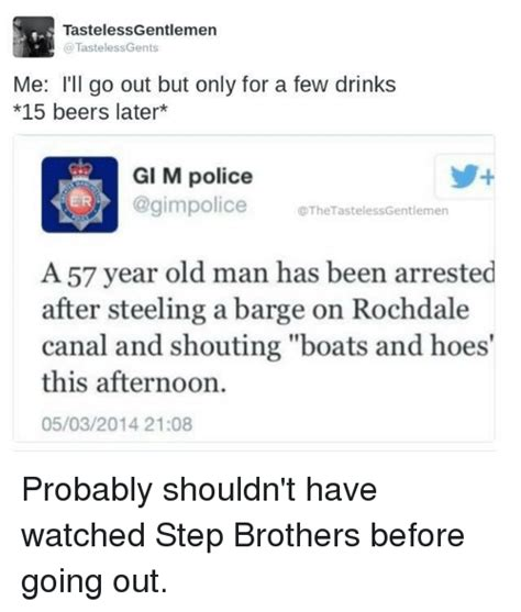 rochdale boats and hoes 25 best memes about rochdale rochdale memes