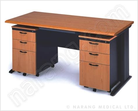Table For Office Desk Office Table Conference Table Coffee Tables For Hospital Offices