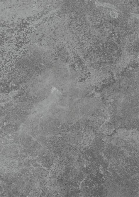 Bor Frais c141 ciment frais polyrey laminate material
