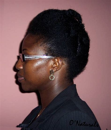zimbabwe brainding hairstyle zimbabwean hair styles short hairstyle 2013