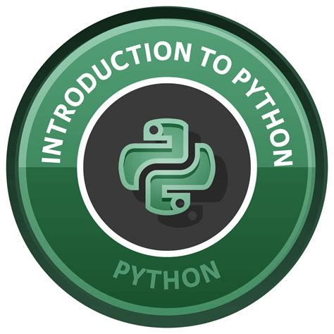 introduction to python for engineers and scientists open source solutions for numerical computation books learn python for data science course