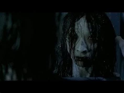 ghost film english youtube thriller movies 2015 new horror movies english subtitle