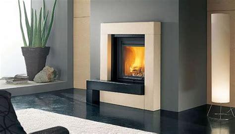 pin pin modern fireplace mantel decoration design wood on