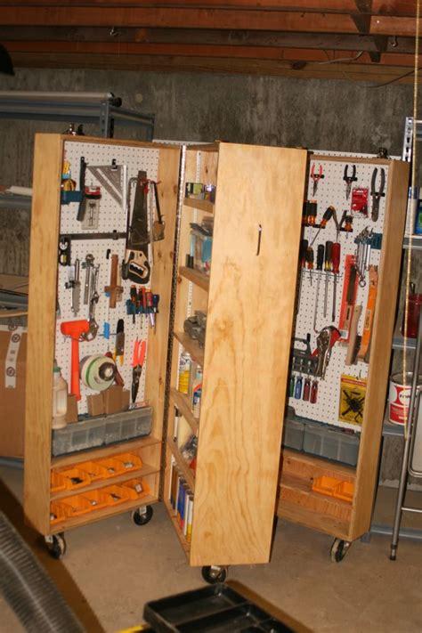portable tool storage unit tool storage portable tool