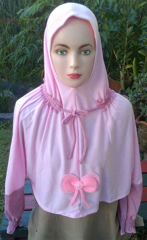 Jilbab Syari Anak Sd grosir jilbab lengan anak sd sentral grosir jilbab kerudung i supplier jilbab i retail
