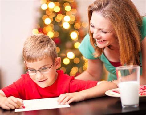 cara membuat anak fokus belajar 13 cara memotivasi belajar anak anak cara merawat bayi