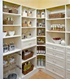 kitchen closet shelving ideas organized pantry shelving cincinnati by organized living