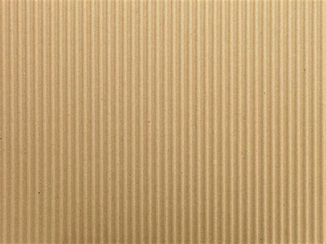 Material For Paper - paper texture free stock photos 5 779 free