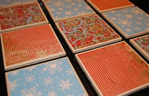 make coasters 20 cool diy tile coasters guide patterns