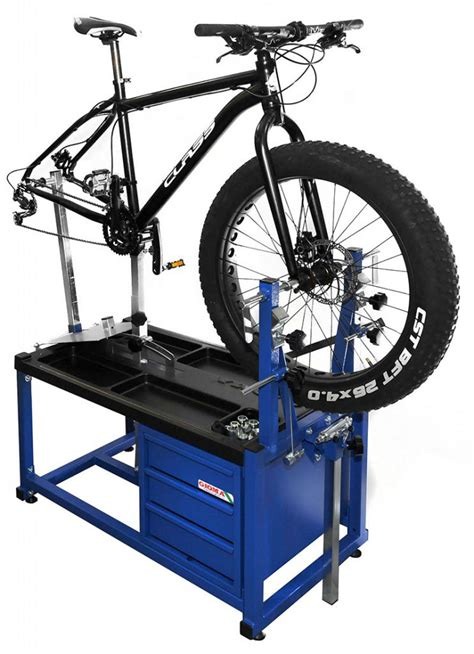 bicycle work bench bicycle work bench 28 images build bicycle workbench plans diy pdf wooden drying