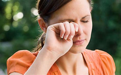 eye allergies eye allergies eyecare associates