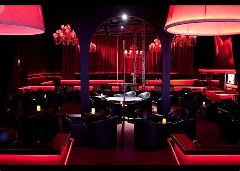 Interior Club by Club Interior Pinteres