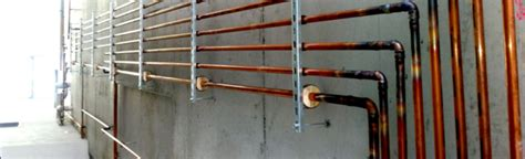 Scope Plumbing by Services Wilmot Civil