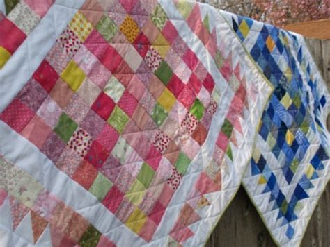 quot american quilting traditions 11 free quilt designs