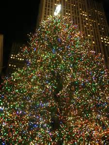 christmas tre christmas tree ritournelle