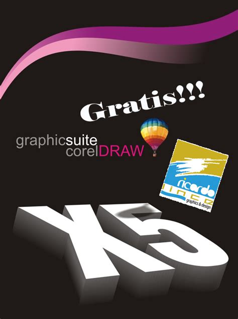 corel draw x5 unlock corel draw x5 crack full irisconsultinggrp com