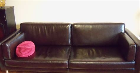 removing stains from leather sofa remove all stains how to remove stains from leather