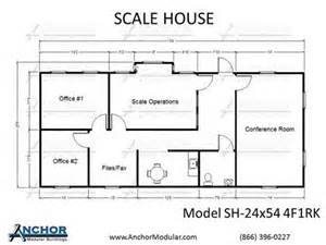 scaled floor plan locker room shower layout this locker room design shows how private areas or pods offer valine