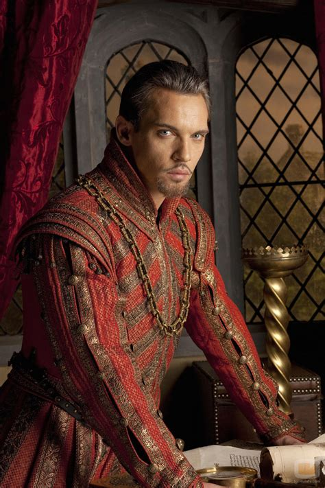 jonathan rhys meyers photos tv series posters and cast jonathan rhys meyers photos tv series posters and cast