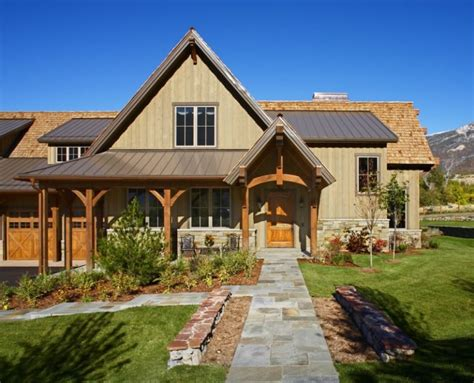luxury ranch home plans beautiful ideas of luxury ranch house plans to be stunned by decohoms