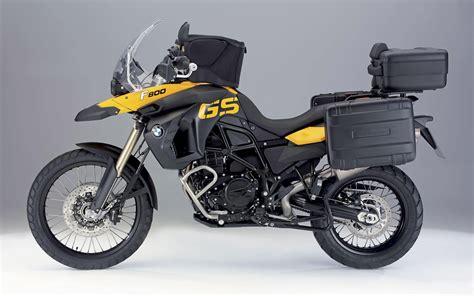 en guezel motosiklet resimleri guezel soezler  orjinal
