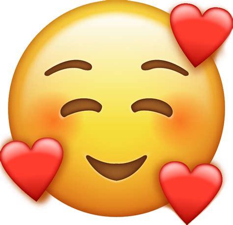 iphone emoji ios emoji   emojis emoji island emoji images ios emoji emoji