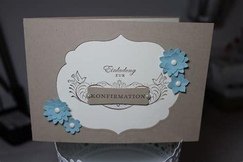 Große Ohrringe Für Hochzeit by Schlichte Einladungskarten Ourpath Co