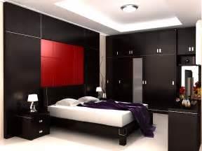 Modern minimalis interior bedroom design valentineblog net
