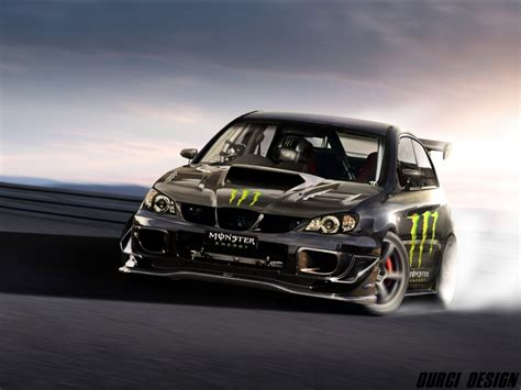subaru wrx drifting wallpaper wrx sti drift by durci02 on deviantart