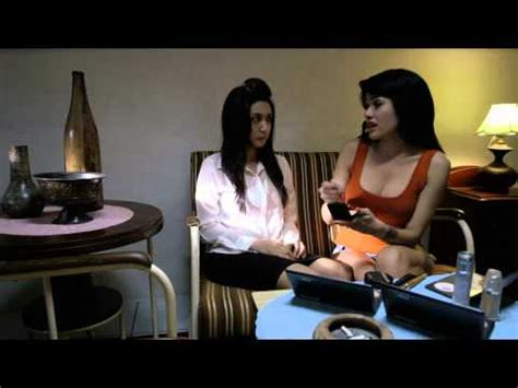 film horor indonesia full movie hot full movie indonesia hot sexy 18 bioskop terbaru tali