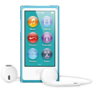 The Office Signed Ipod Nano by Ipod Nano 7th Generation Best Mp3 Players With Bluetooth