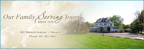 funeral home and cremation services frank p trainor