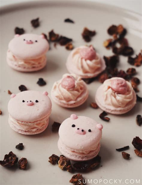 cute desserts cute dessert on tumblr