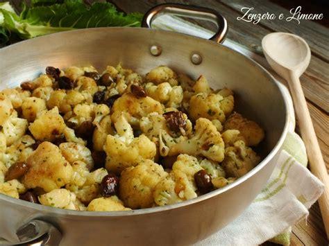 cavoli ricette cucina ricerca ricette con stufato di cavolfiore giallozafferano it