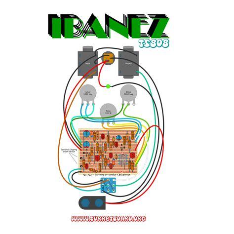 wiring a ts9 wiring diagrams repair wiring scheme