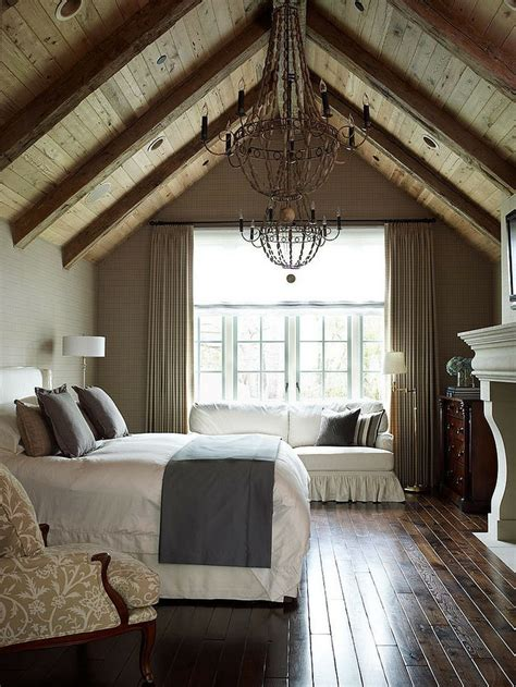 how to turn a loft into a bedroom turn your attic into the ultimate master bedroom
