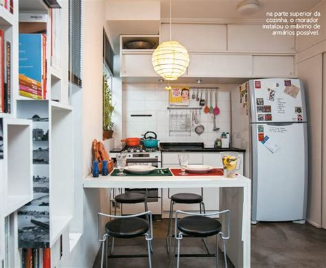 tiny apartment kitchen small kitchen in a studio apartment tiny apartment