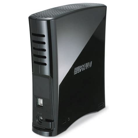 Disk Buffalo 1tb buffalo 500gb drivestation hd cxu2 with disk hd