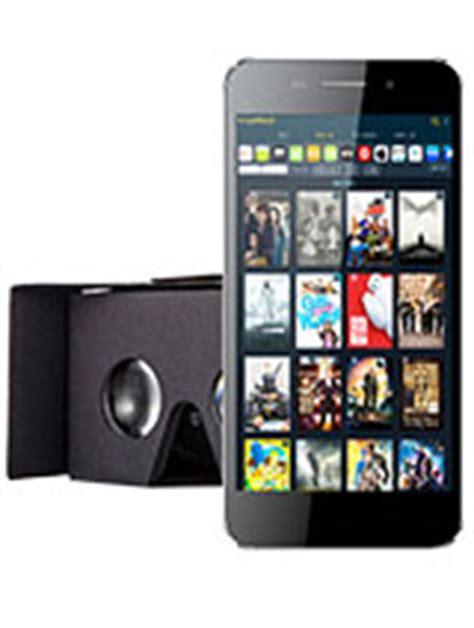 Hp Zte Accessgo 4e yezz andy 4e lte phone specifications
