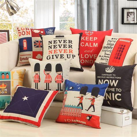 unique sofa pillows unique sofa pillows how to fix the unique throw pillows