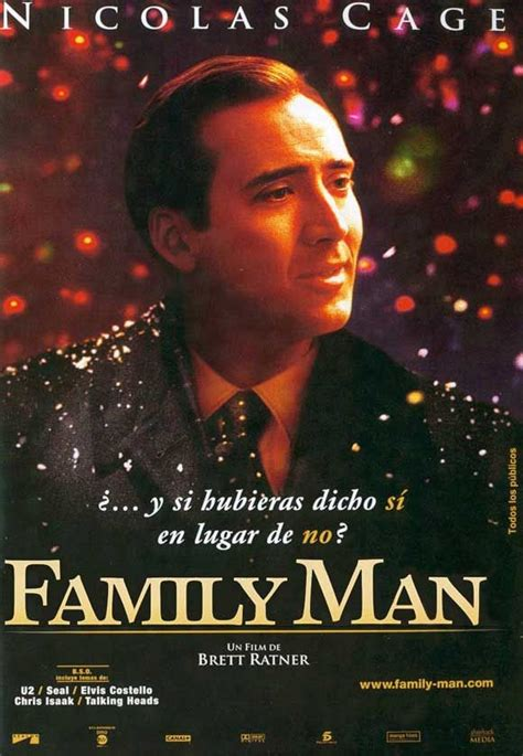 nicolas cage christmas film 19 best rated pg 13 movies images on pinterest the