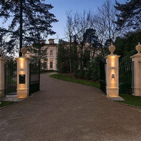 22 best images about country houses on
