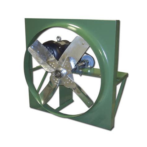 canarm wall exhaust fan canarm hv series wall exhaust fans electric