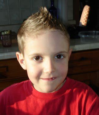 mohawk haircuts for little boys mohawk haircuts for men 2012 trends cheap clothes