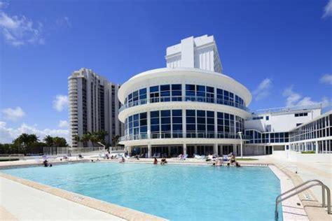 Apartment Hotel Miami South New Point Miami Apartments Updated 2017 Prices